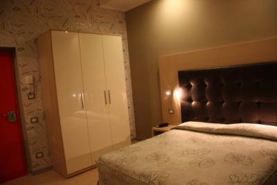 Club Room ideale per famiglie