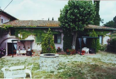 appartamenti-vacanza-campagna-senese