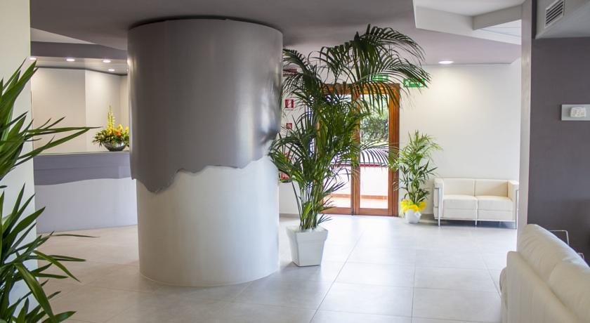 Hotel in Sardegna vicino al Mare Costa Doria