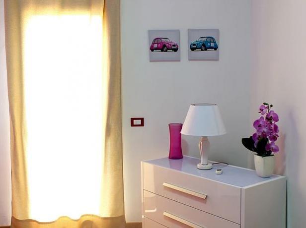 Hotel con Ristorante e Animazione a Catania