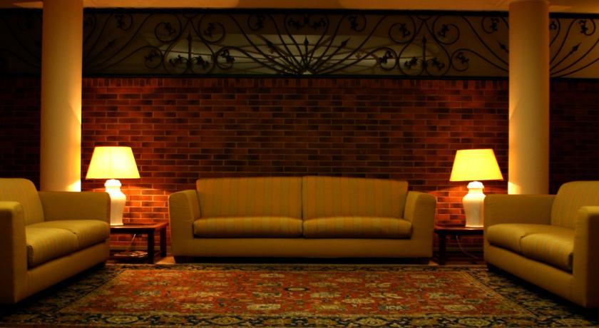 Altea Suites Hall