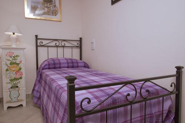 Appartamento Stalla casa vacanze vicino San Lorenzo