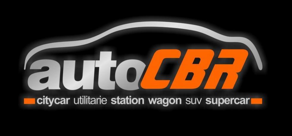 Carrozziere a Foligno Autocarrozzeria AutoCBR