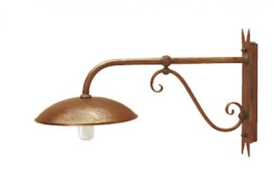 Led da esterno per illuminazione giardino produzione pali - Ikea lampade esterno ...