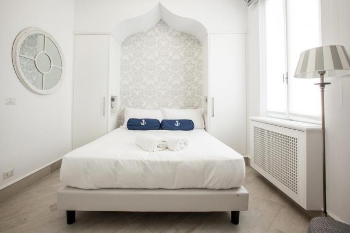 Camera Superior hotel vicino Albenga