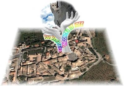 montefalco-forum