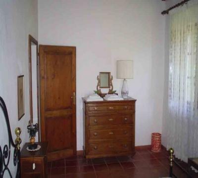 apartment detail