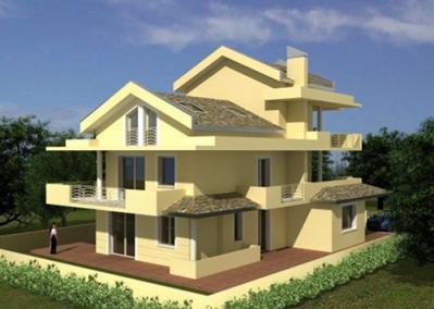 Acquistare villette a schiera acquisto e vendita immobili for Acquisto casa milano