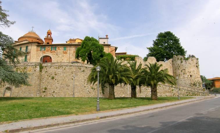 Chiesa di Castiglione del Lago