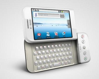 google-phone-htc-g1-gphone