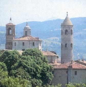 cattedrale_città di castello
