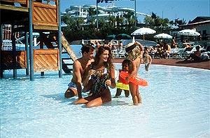 hotel-bbacquafan-riccione-parcoacquatico