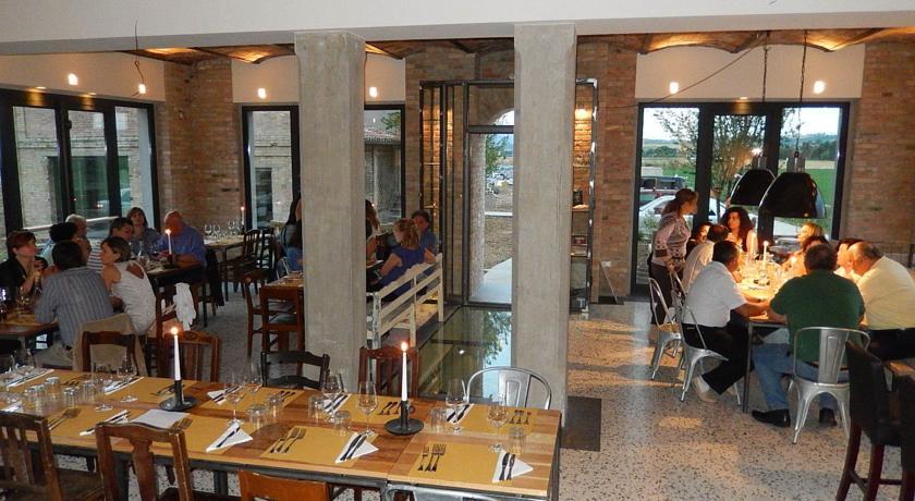 Ristorante Cucina tradizionale Umbra vicino Assisi