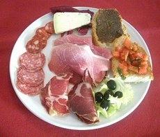 umbria-tavola-ricette-sagre-prodotti