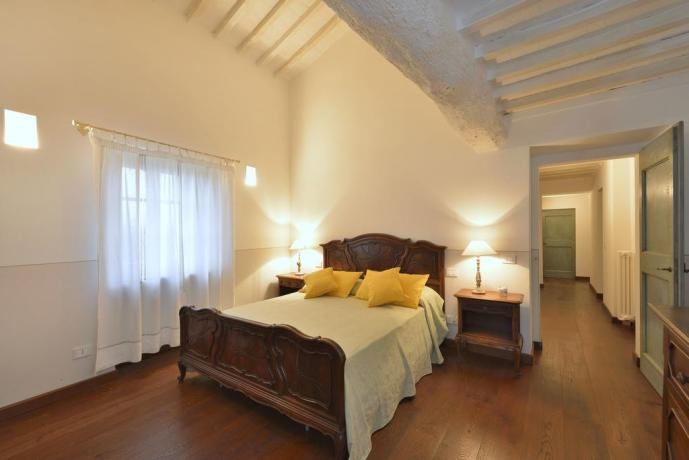 Villa ideale per Famiglie in Umbria