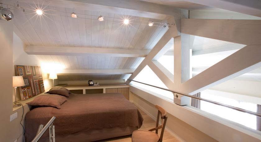 hotel-di-charme-sul-mare-teramo