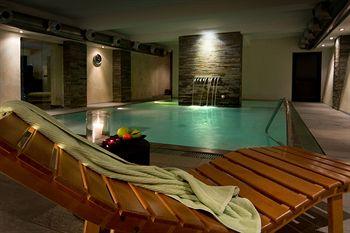 Relax presso Chianciano Terme