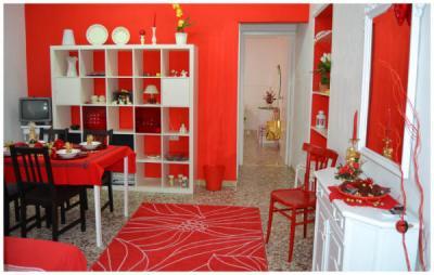 Casa indipendente Scicli, Ragusa, Sicilia