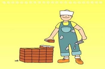 edilizia-ristrutturazioni-muratura