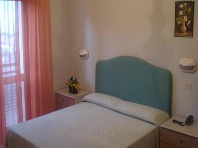 Classic Room BB MezzaPensione PensioneCompleta Chianciano Terme