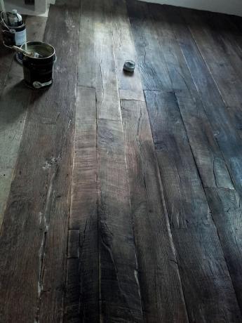 reclaimed rustic flooring pavimenti di recupero antico