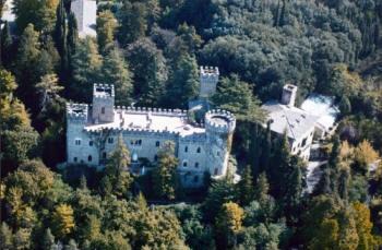 residenza-epoca-castello-perugia