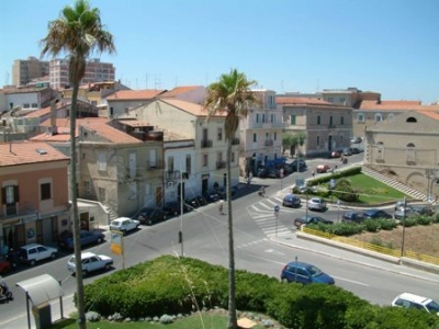 hotel-beb-villaggi-pensioni-termoli