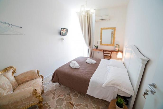 b&b catania palazzo bruca camera familiare mazzini