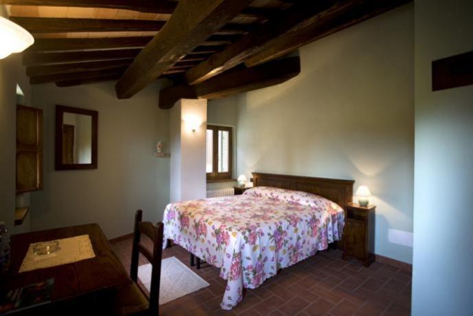 agriturismo-montefalco-appartamenti-camere-ristorante-aziendaagricola