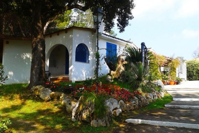Albergo lago Paola, appartamenti e camere 'Basic'