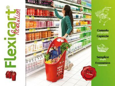 cesti-per-la-spesa-shopping-trolley-basket-supermercato-bizzarri