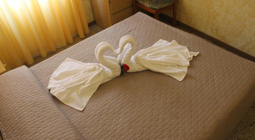 bellariaigeamarina-vicinoalmare-parchidivertimentoromagna-bellaria-beach-hotel-3stelle