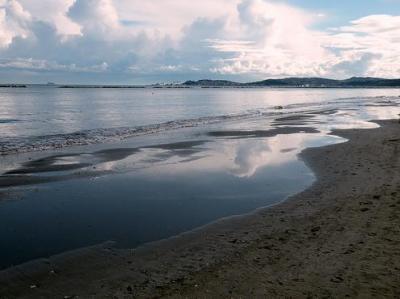 Hotel economici vicino alla spiaggia a falconara alberghi bb agriturismi vicino a falconara - Piscina falconara marittima ...