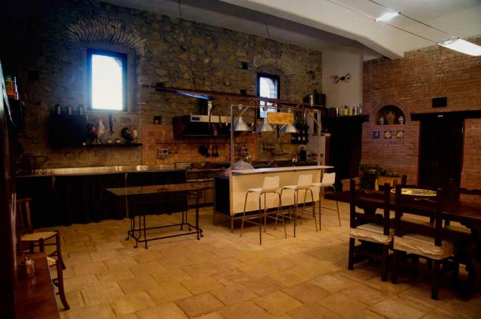 Hotel per famiglie vicino a Messina