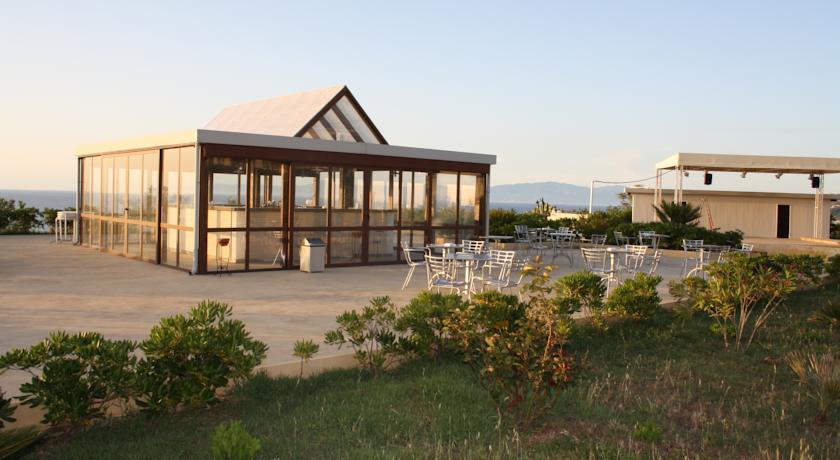 Animazione miniclub spettacoli in Villaggio a Parghelia