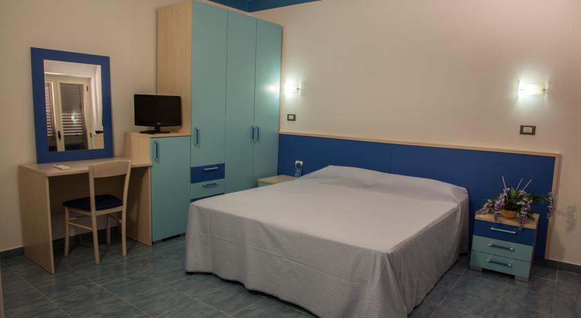 Dove dormire a Reggio Calabria