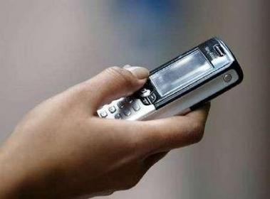 sms-gratis-invio-sms-web