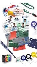 card-pvc-stampa-tessere-plastica
