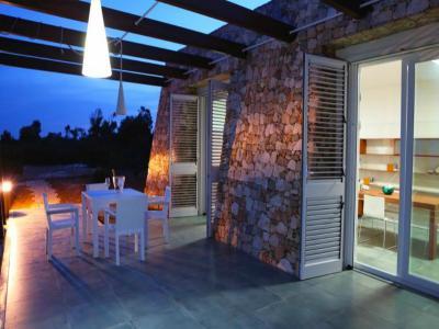 affitto-vcanza-villadilusso-salento-torrepali-luxury-villas