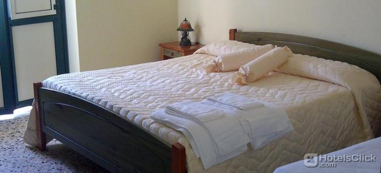 Locanda con Camere Suite e Ristorante a Bosco