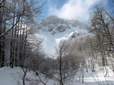Vacanza sulla neve nei 7 comuni asiago migliore offerta for Baite ad asiago