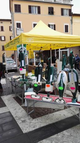 Folletto Vorwerk a Perugia-BastiaUmbra-Marsciano-Gubbio-GualdoTadino