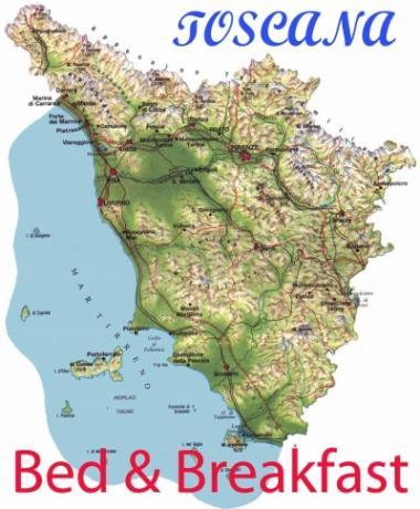 bed-breakfast-toscana-firenze-provincia