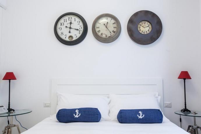 Hotel Finale Ligure Superior Dependance