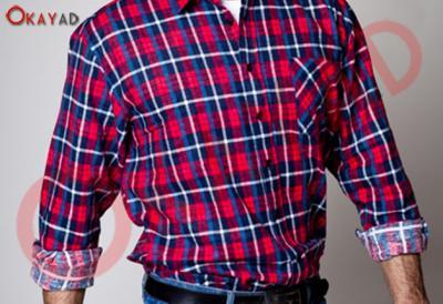vendita camicie professionali da lavoro