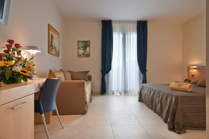 Appartamenti con ogni comfort e Piscina Salento