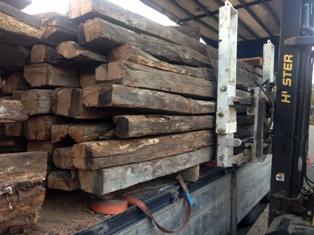 wood recovery legno antico di recupero bois