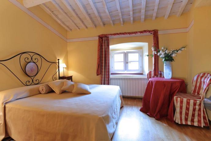 Dove dormire a Montecarlo per soggiorni romantici