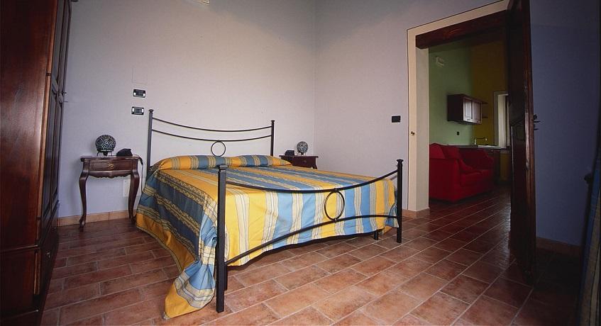 Appartamento con balcone vicino ad Ancona