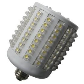 lampade tubolari a LED